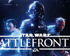 Top Games Charts KW 46: Star Wars Battlefront II an der Macht