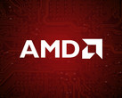 Raven Ridge is AMD's answer to Intel's mobile processors. (Source: AMD)