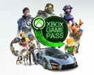 Der Game Pass Ultimate vereint alle Microsoft Gaming-Services in einem Abo. (Bild: Microsoft)