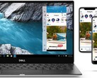Dell Mobile Connect: Neue Funktionen für iOS & Android.