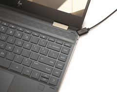 HP Spectre 13 x360: Neues Modell bringt Whiskey-Lake, Design-Refresh & mehr Business-Features