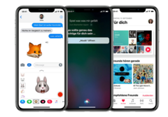 iPhone X - sehr teuer, aber mit Bestseller-Potential