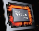 CES 2018 | Ryzen PRO Mobile bringt Ryzen in Business-Laptops