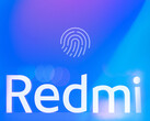 Redmi Flaggschiff-Handy hat In-Display-Fingerabdrucksensor an Bord.