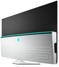 Dell Alienware AW5520QF