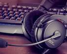 CES 2017 | beyerdynamic zeigt Gaming-Headsets Custom Game und MMX 300