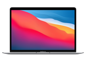 Apple MacBook Air 2020 M1