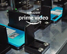 "OnePlus Nord ""New Beginnings"": Film zur Entstehung auf Amazon Prime Video."