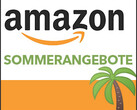 Amazon startet am 1. Juli mit den Sommerangeboten 2020. (Bild: Amazon)