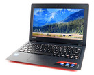 Test Lenovo IdeaPad 110S (N3060, 32 GB) Subnotebook