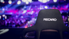 Recaro: Offizieller eSports-Ausrüster der League of Legends Prime League.