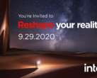 Lenovo kündigt ein ThinkPad X1 Event für den 29. September an