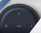 Samsung Home Mini Smart Speaker: Launch schon am 7. Februar.