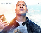 The Rock x Siri Dominate the Day: Apple-Kurzfilm mit Dwayne Johnson