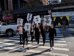 Quelle: twitter.com/GoogleWalkout