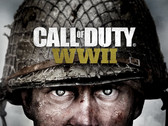 Call of Duty: WWII Notebook und Desktop Benchmarks
