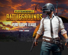 eSports: 1 Million Euro Preisgeld in der PUBG Europe League (PEL).