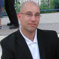Sebastian Bade