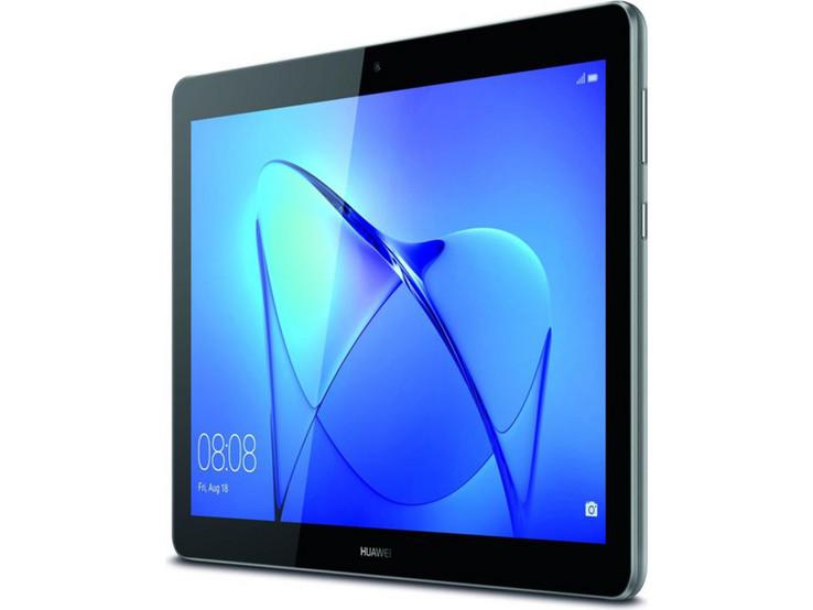 Test Huawei Mediapad T3 10 Tablet Notebookcheckcom Tests