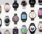 Wearables: Smartwatches, Armbänder und Smart Clothing legen zu