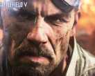 Das ist Battlefield 5 Trailer: Features von Battlefield V im Video.