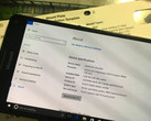 Windows 10 ARM läuft auf Lumia 950 XL (Bild: imbushuo)