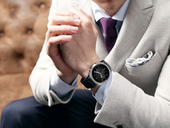 Wearables: Interesse an Smartwatches steigt
