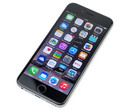 Test Apple iPhone 6 Smartphone
