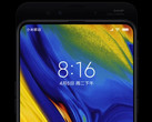 Xiaomi Mi Mix 3 Leaks: Face Unlock Video, erste Kamera Samples und Selficeam.