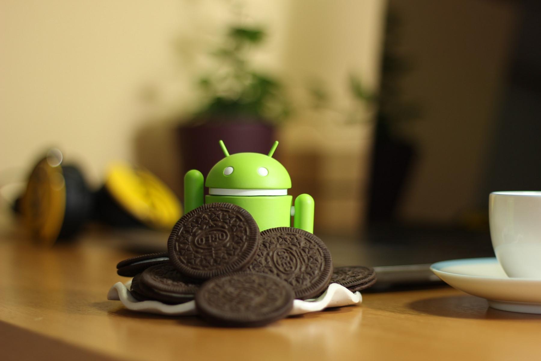 Android: Ab 2019 müssen alle Apps 64 Bit unterstützen