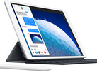 Apple iPad Air 4 mit 11 Zoll Display und USB-C statt Lightning-Port?