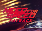 Need for Speed Payback Notebook und Desktop Benchmarks
