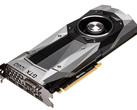 Test NVIDIA GeForce GTX 1080 (Desktop) - Pascal ist da