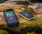 Cat S41: Robustes Smartphone mit Powerbank-Funktion