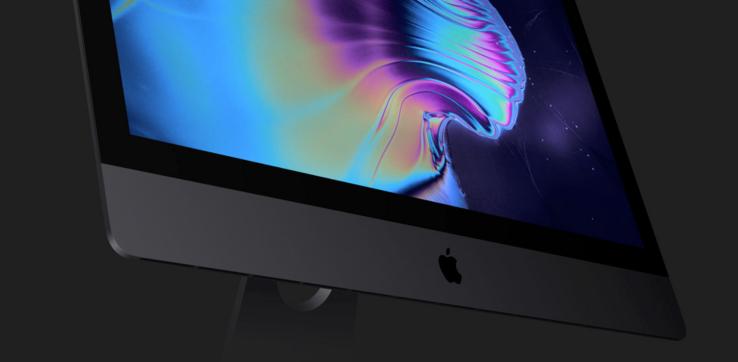 75 Gb Um Jeden Preis Apple I Mac G4 15 Zoll Computer, Tablets & Netzwerk