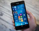 Lumias mit Windows Phone Internals rooten. (Bild: cnet.com)