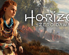 Top Games Charts Deutschland KW 9: Horizon Zero Dawn und Dead Rising 4