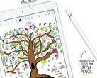 Tablets: Apple setzt 2018 weniger iPads ab.