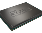 AMD: Ryzen mobile bereits in den Startlöchern?