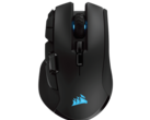 Gaming-Maus: Corsair bringt Ironclaw RGB als Wireless-Neuauflage