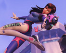 Overwatch: Blizzards Shooter am Wochenende gratis spielen