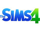 Sims 4 Benchmarks