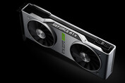 GeForce RTX 2070 Super (Quelle: Nvidia)