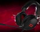 Gaming: Modulares Gaming-Headset Lioncast LX50