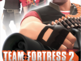 Team Fortress 2 - Notebook und Desktop Benchmarks