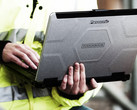 Panasonic: Toughbook CF-54 Mk3 ab Ende Juni in drei Modellvarianten