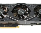 Test KFA2 GeForce RTX 2080 Ti EX - Nvidias High-End-Modell im Custom Design