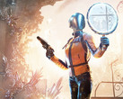 Futuremark: 3DMark Time Spy für Windows v2.1.2973 Update