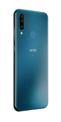 Test Wiko View 3 Smartphone