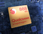 Qualcomm Snapdragon 888 5G Features